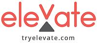 Elevate an Elm Street Technology Solution