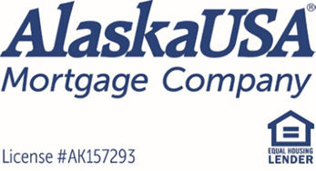 Alaska USA Mortgage