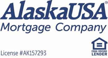 Alaska USA Mortgage