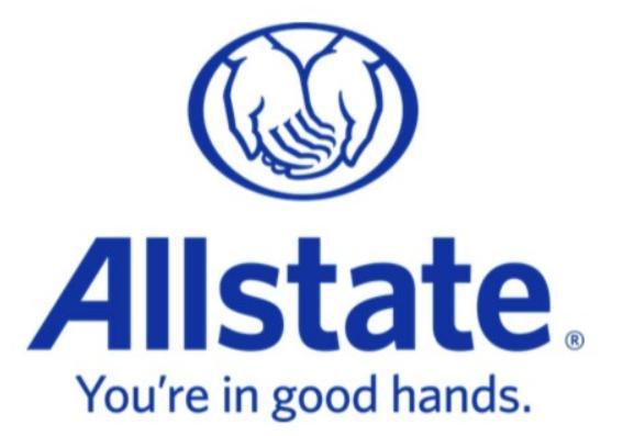 Allstate Edward Anderson Agency