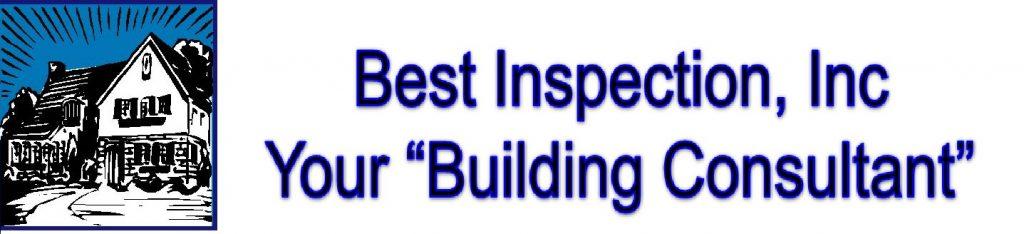 Alaska Best Inspections