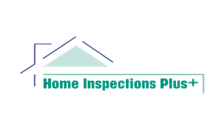 Home Inspection +