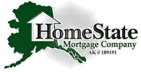 Homestate Mortgage
