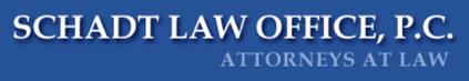 Schadt Law
