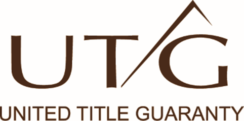 United Title Guaranty