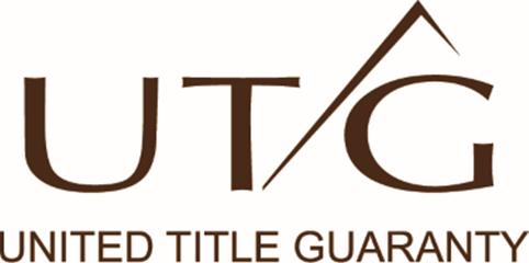 United Title Guaranty