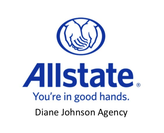 Allstate Diane Johnson Agency