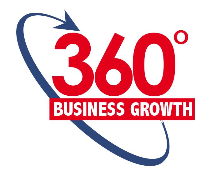 360/Cut Co