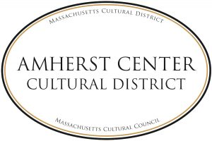 Amherst Center Cultural District