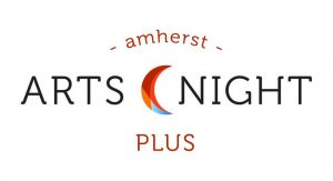 Amherst Arts Night