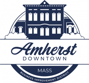 Amherst Downtown