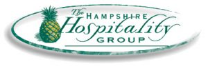 Hampshire Hospitality Group