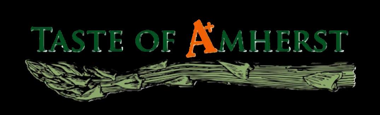 Taste of Amherst
