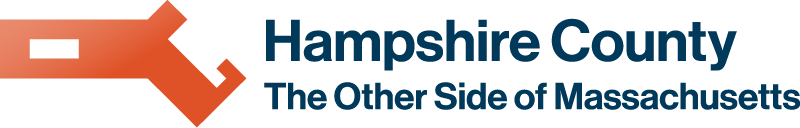 Visit Hampshire County
