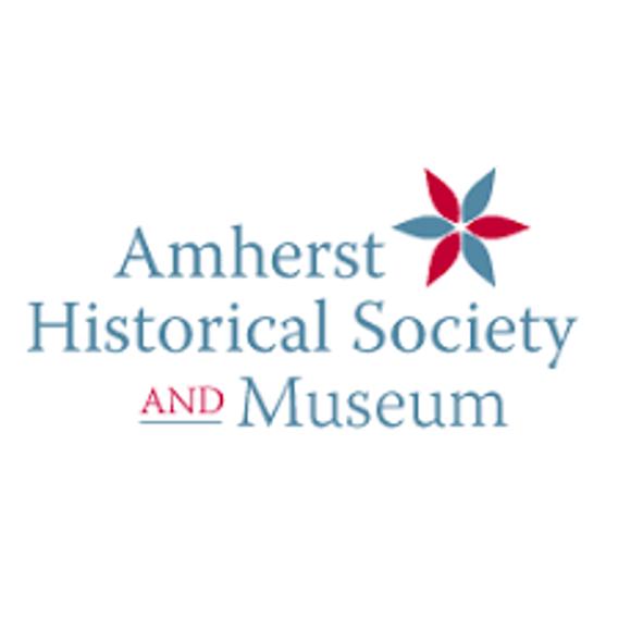 Amherst History Museum