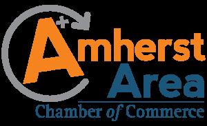https://growthzonesitesprod.azureedge.net/wp-content/uploads/sites/1693/2020/07/Chamber-Logo-NEW-300x183.png