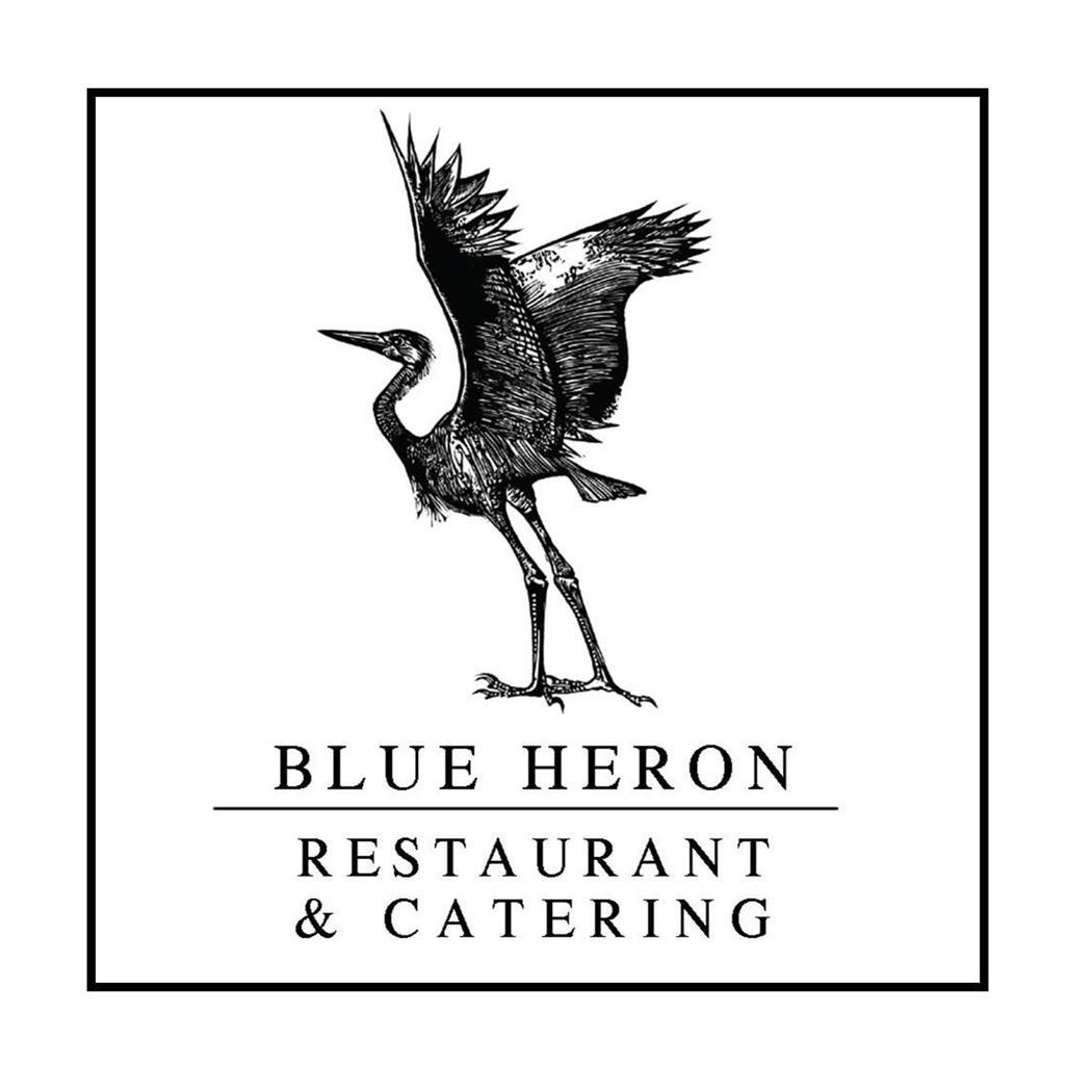 Blue Heron Restaurant