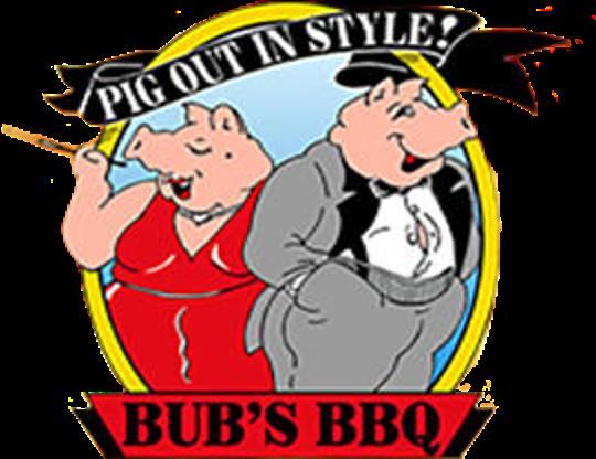 Bubs BBQ