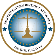 Northwestern District Attorney's Office