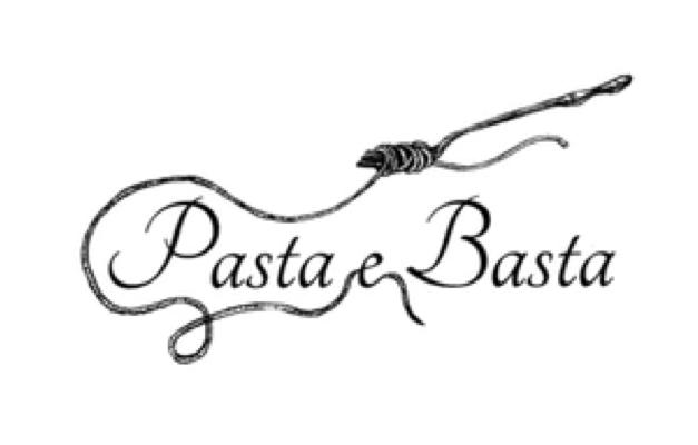 Pasta E Basta