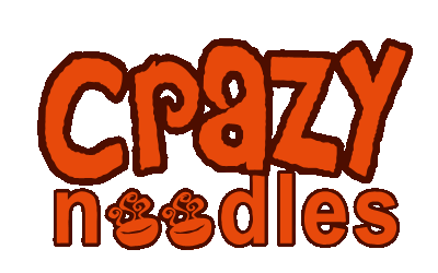https://growthzonesitesprod.azureedge.net/wp-content/uploads/sites/1693/2020/09/Crazy-Noodles-Logo.png