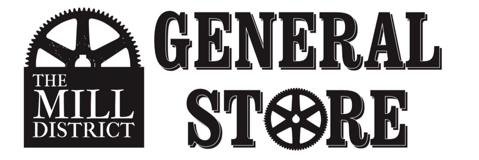 https://growthzonesitesprod.azureedge.net/wp-content/uploads/sites/1693/2020/10/GeneralStore.png