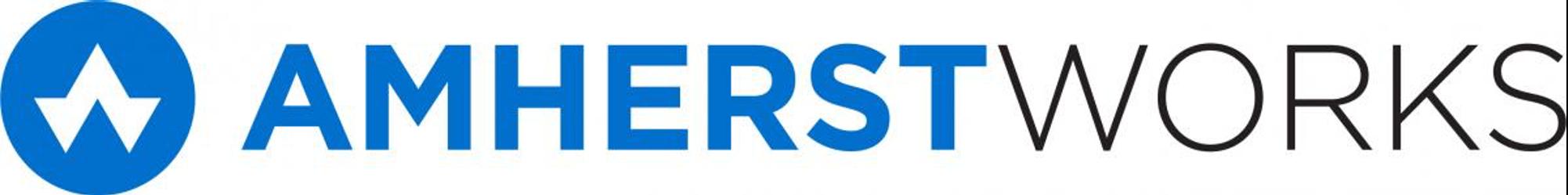https://growthzonesitesprod.azureedge.net/wp-content/uploads/sites/1693/2020/11/AmherstWorks-Logo.png