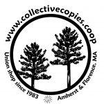 https://growthzonesitesprod.azureedge.net/wp-content/uploads/sites/1693/2020/11/Collective-Copies-Logo-150x150.jpg