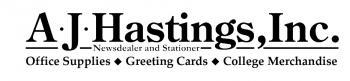https://growthzonesitesprod.azureedge.net/wp-content/uploads/sites/1693/2020/11/Hastings-Logo.jpg