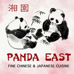 https://growthzonesitesprod.azureedge.net/wp-content/uploads/sites/1693/2020/11/Panda-East-Logo-300x300.png