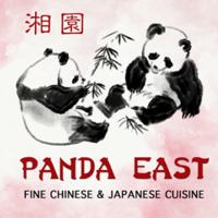 https://growthzonesitesprod.azureedge.net/wp-content/uploads/sites/1693/2020/11/Panda-East-Logo-e1607732123202.png