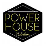 PowerHouse Nutrition