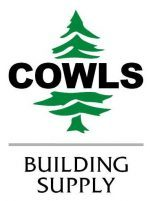 https://growthzonesitesprod.azureedge.net/wp-content/uploads/sites/1693/2020/11/W.D.-Cowls-BuildingSupply-e1605921804809.jpeg