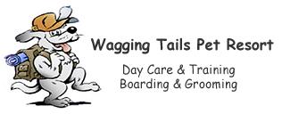 https://growthzonesitesprod.azureedge.net/wp-content/uploads/sites/1693/2020/11/Wagging-Tails-Pet-Resort.png