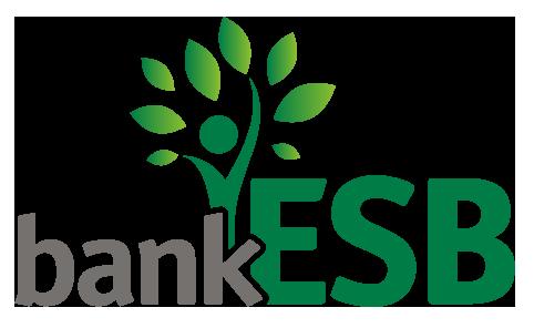 https://growthzonesitesprod.azureedge.net/wp-content/uploads/sites/1693/2020/11/bankESB-digital-logo.png