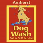 https://growthzonesitesprod.azureedge.net/wp-content/uploads/sites/1693/2020/12/Amherst-Dog-Wash-150x150.png