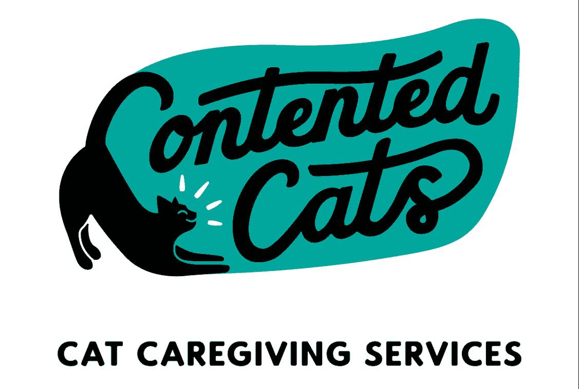https://growthzonesitesprod.azureedge.net/wp-content/uploads/sites/1693/2020/12/Contedted-Cats.png