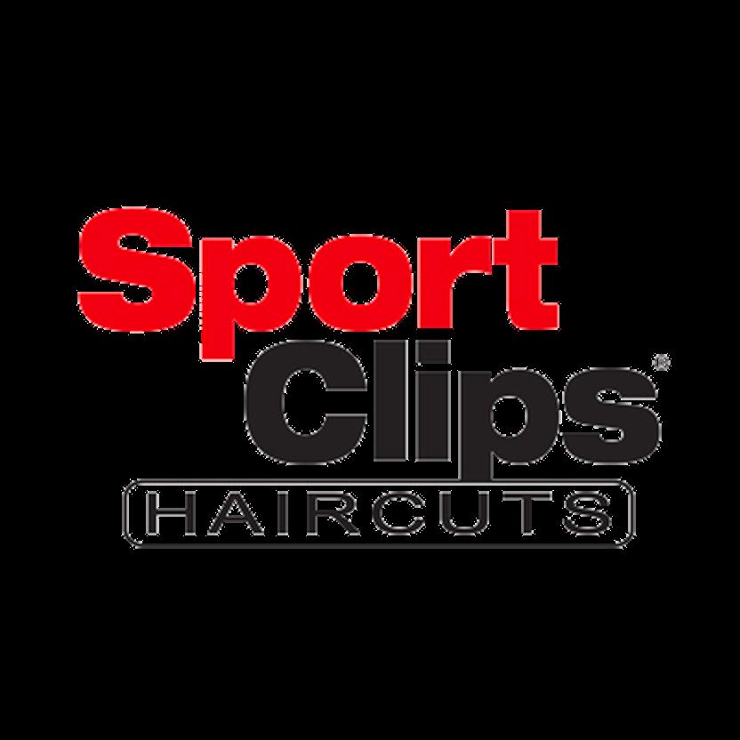 https://growthzonesitesprod.azureedge.net/wp-content/uploads/sites/1693/2020/12/Sports-Clips-Logo.png