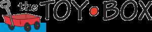 https://growthzonesitesprod.azureedge.net/wp-content/uploads/sites/1693/2020/12/Toy-Box-300x65.png