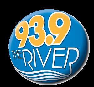 939 River