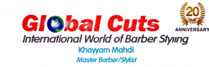 Global Cuts