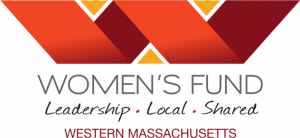 Women's Fund of Western Mass