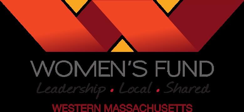 Women's Fund of Western Mass