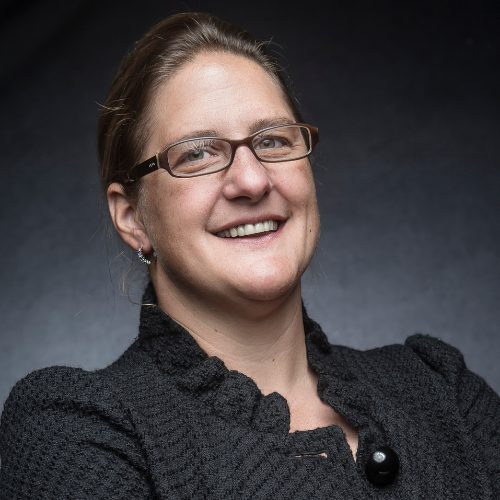 Lisa Totz, LT Consulting