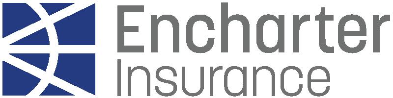 Encharter Insurance