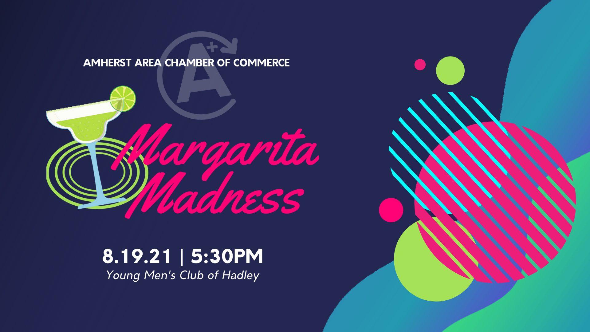 Copy of Margarita Madness Social (3)