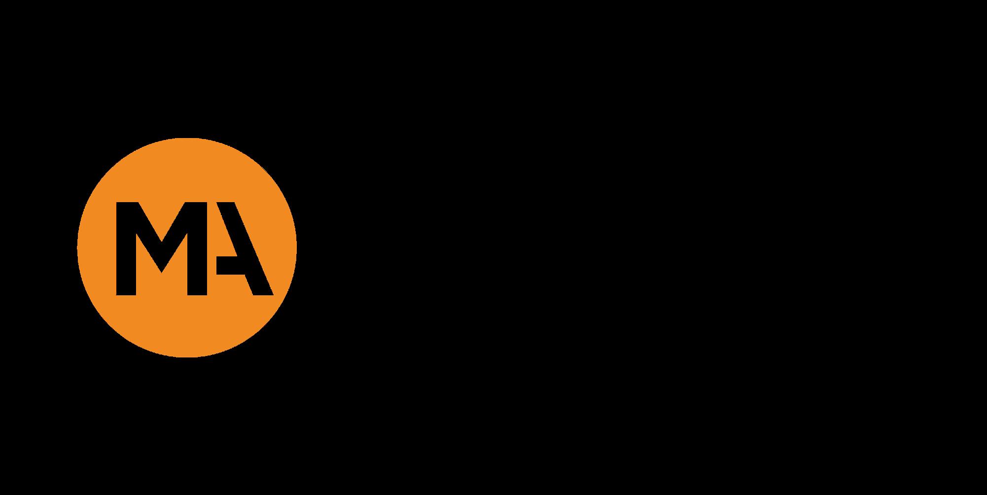 Mass Office of Tourism Logo