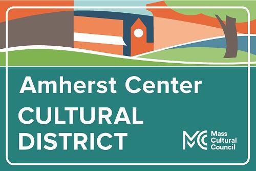 Amherst Center Cultural District