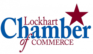 Lockhart Chamber of Commerce