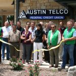 Austin-Telco